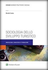 Sociologia dello sviluppo turistico
