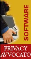 Software Privacy Avvocato - Compilazione guidata del DPS - Legge 196/03.