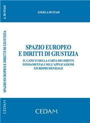Spazio europeo e diritti di giustizia