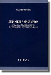 Stranieri e mass media