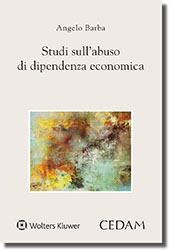 Studi sull'abuso di dipendenza economica