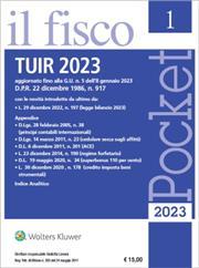 TUIR 2020