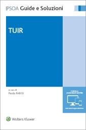 TUIR: Carta + Digitale Formula Sempre Aggiornati (in abbonamento)