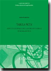 Tabula Picta