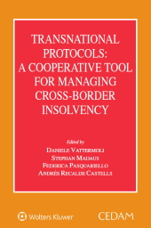 Transnational protocols: a cooperative tool for managing cross-border insolvency