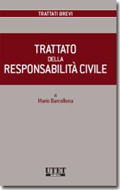 Trattato della responsabilità civile