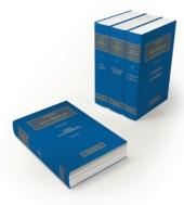 Trattato di diritto immobiliare