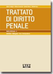 Trattato di diritto penale - Parte Speciale Vol. V: I delitti contro la fede pubblica e l'economia pubblica - MATERIALI