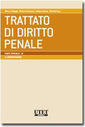Trattato di diritto penale - Parte speciale. Vol: XI: Le contravvenzioni