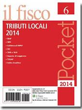 Tributi Locali 2014