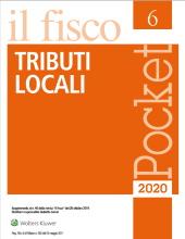 Tributi locali 2020