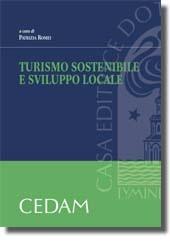 Turismo sostenibile e sviluppo locale