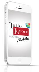 TuttoLavoro Mobile