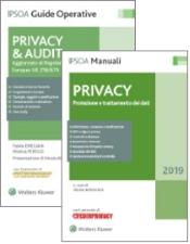 Tutto privacy - Acquista insieme e risparmia!