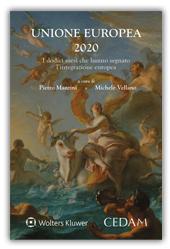 Unione europea 2020