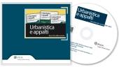 Urbanistica e appalti - Raccolta delle annate (1997 - 2016)