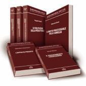 Usura. Profili penali e civili