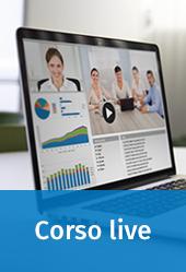 Webinar - Contratto a tempo determinato: verifiche dell'azienda prima dell'assunzione