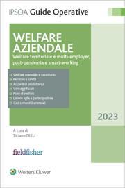 Welfare aziendale 2.0