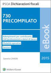 eBook - 730 Precompilato
