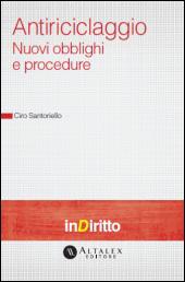 eBook - Antiriciclaggio