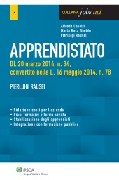 eBook - Apprendistato