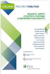 eBook - Bilancio: aspetti civilistico-contabili e adempimenti dichiarativi