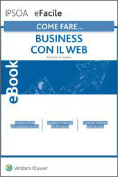 eBook - Come fare... Business con il Web