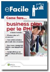 eBook - Come fare.. Business plan per le PMI