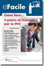 eBook - Come fare...Il Piano di Marketing per le PMI