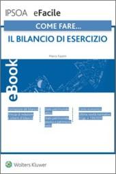 eBook - Come fare... Il bilancio di esercizio