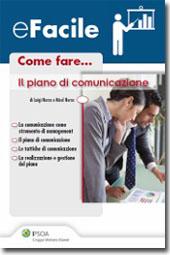 eBook - Come fare...Il piano di comunicazione
