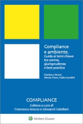 eBook - Compliance e ambiente