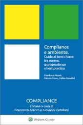 eBook - Compliance e ambiente