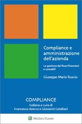 eBook - Compliance e amministrazione dell'azienda