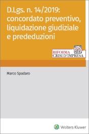 eBook - Concordati, liquidazione e prededuzioni