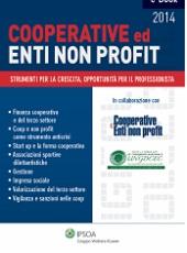 eBook - Cooperative ed enti non profit