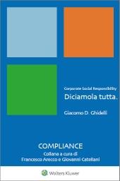 eBook - Corporate Social  Responsability