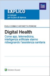 eBook - Digital Health