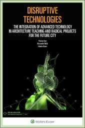 Disruptive Technologies - eBook