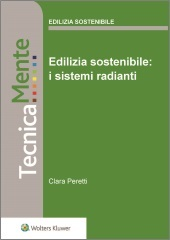 eBook - Edilizia sostenibile: i sistemi radianti