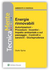 eBook - Energie rinnovabili