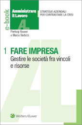 eBook - Fare impresa