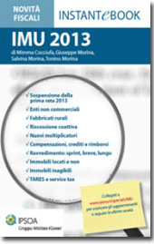 eBook - IMU 2013
