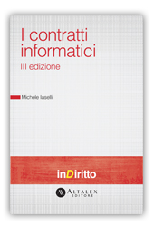 eBook - I contratti informatici