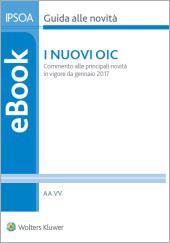 eBook - I nuovi OIC