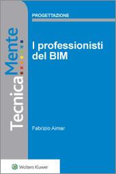 eBook - I professionisti del BIM