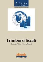 eBook - I rimborsi fiscali