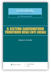 eBook - Il sistema sanzionatorio tributario degli enti locali
