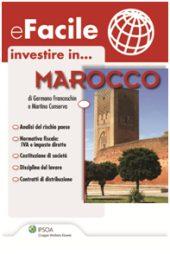 eBook - Investire in... Marocco